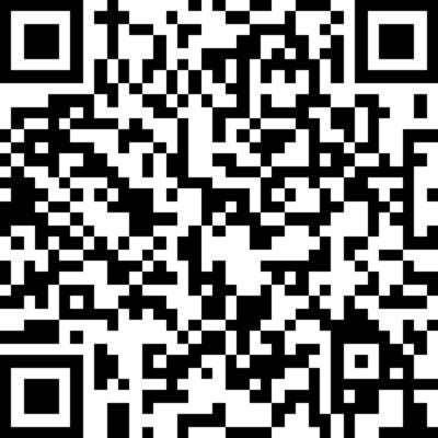 学术年会邀请函二维码.jpg